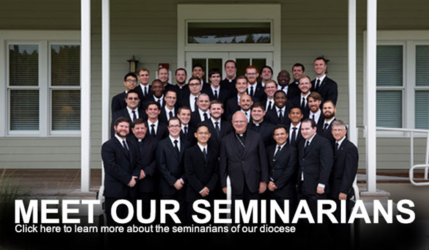 meet-our-seminarians