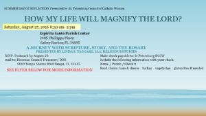 HOW MY LIFE WILL MAGNIFY THE LORD website R2 (1)
